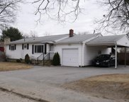 828 SANDY LANE, Warwick image