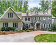 114 Halle Drive, Kennett Square image
