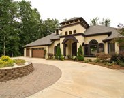 721  Anchors Bend Cove Unit #LOT 3 AND TRACT A 5.05 AC, Lake Wylie image