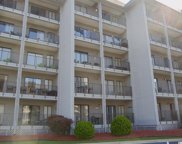5905 S Kings Hwy Unit 313-A, Myrtle Beach image