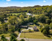 1445 Madison Creek Rd, Goodlettsville image