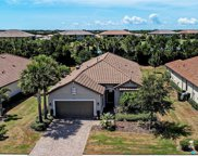 12630 Fontana Loop, Lakewood Ranch image