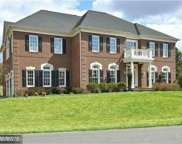 18270 GLEN OAK WAY, Leesburg image