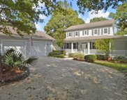 1121 Futch Creek Road, Wilmington image