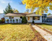 191  Orchard Avenue, Grand Junction image