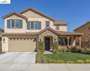 8425 Pinehollow Cir, Discovery Bay image