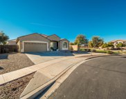 3507 E Eleana Lane, Gilbert image