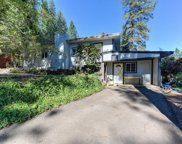 550  Miller Drive, Colfax image
