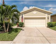 8699 Ibis Cove Cir, Naples image