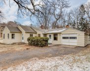 5222 Beaver Street, White Bear Lake image