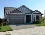 9531 6th Wy SE, Lacey image