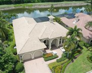 28512 Azzili Way, Bonita Springs image