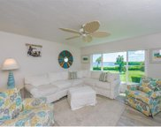 4700 Gulf Of Mexico Drive Unit 205, Longboat Key image
