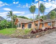 84-933 Alahele Street, Waianae image