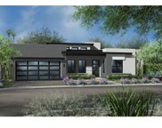13601 N 88th Place, Scottsdale image