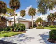 757 Eagle Creek Dr, Naples image