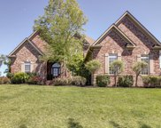 376 Childe Harolds Cir, Brentwood image
