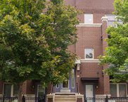 915 South Lytle Street Unit 301, Chicago image