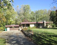 22875 Ireland Road, South Bend image