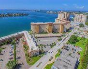 5108 Brittany Drive S Unit 1008, St Petersburg image