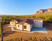 1067 S Trigger Court, Apache Junction image