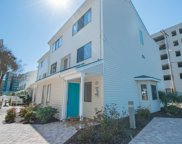 209 75th Ave. N Unit TH #10, Myrtle Beach image