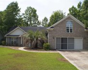 117 Ashton Cir, Myrtle Beach image