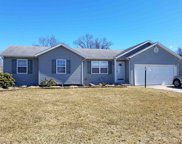 56796 Meadow Glen Drive, Elkhart image