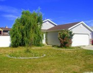 844 Newmark Dr, Tooele image