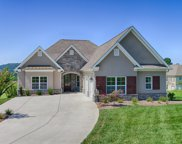 375 Rarity Bay Pkwy, Vonore image