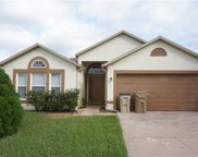 15937 Wilkinson Drive, Clermont image