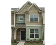 7805 Lillyhurst Drive, Raleigh image