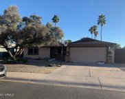 683 W Gail Drive, Chandler image