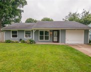 5434 Straw Hat  Drive, Indianapolis image