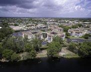 2811 Somerset Drive Unit #201, Lauderdale Lakes image