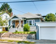 4742 N VANCOUVER  AVE, Portland image