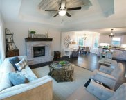 503 W Preakness Drive, Raymore image