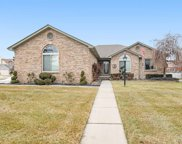 25961 Queen Dr, Chesterfield image