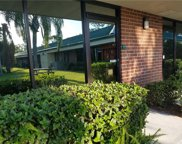 14141 46th Street N Unit 1203, Clearwater image