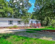136 Hillmont Ct., Conway image