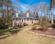 5921 Holly Drive, Raleigh image