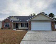 786 Golden Eagle Dr., Conway image