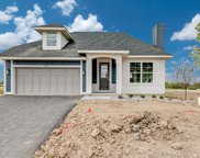 17908 Greenwich Way, Lakeville image