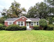 1516 Summerland Drive, Cayce image