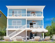 371 12th Avenue, Indian Rocks Beach image