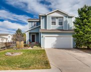 7678 Brown Bear Way, Littleton image