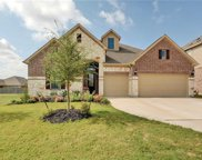 391 Clear Springs Holw, Buda image