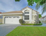 12932 Touchstone Place, West Palm Beach image