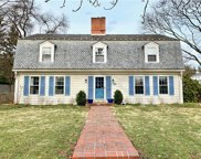 127 Centennial Ave, Sewickley image