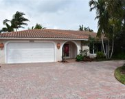 2561 Ne 46th St, Lighthouse Point image